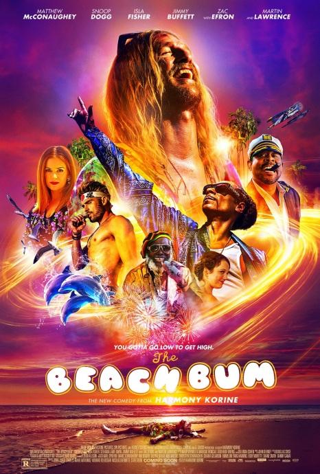beach_bum_xxlg