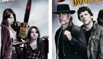 Zombieland 2 Original Cast Set To Return Welcome To Moviz Ark