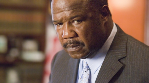 'Da 5 Bloods': Clarke Peters and Isiah Whitlock Jr. Join Spike Lee's ...