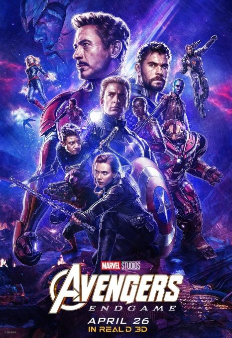 avengers_endgame_ver44_xlg