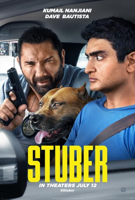 stuber_xlg