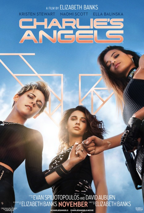 charlies_angels_xlg