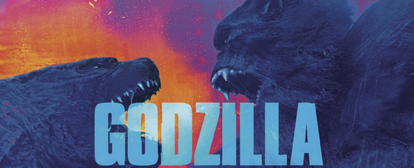 New Promo Posters Tease 2020 Titles Godzilla Vs Kong And Dune Check It Out Welcome To Moviz Ark