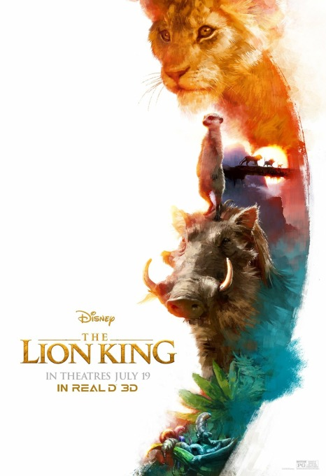 lion_king_ver19_xlg
