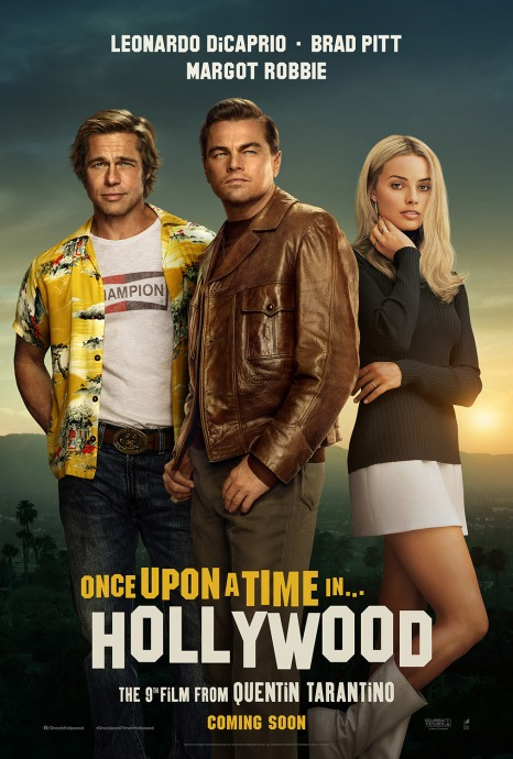 once_upon_a_time_in_hollywood_ver9_xlg