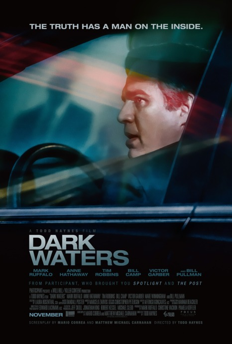 dark_waters_xlg