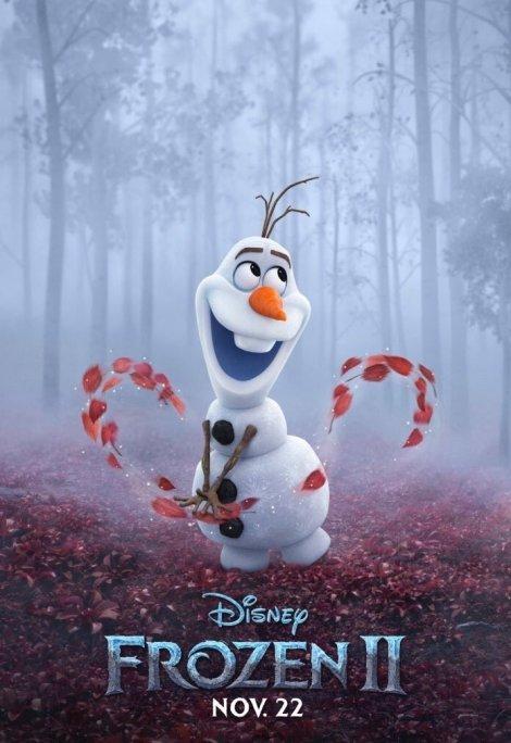 frozen-ii-poster-olaf-1192475.jpeg