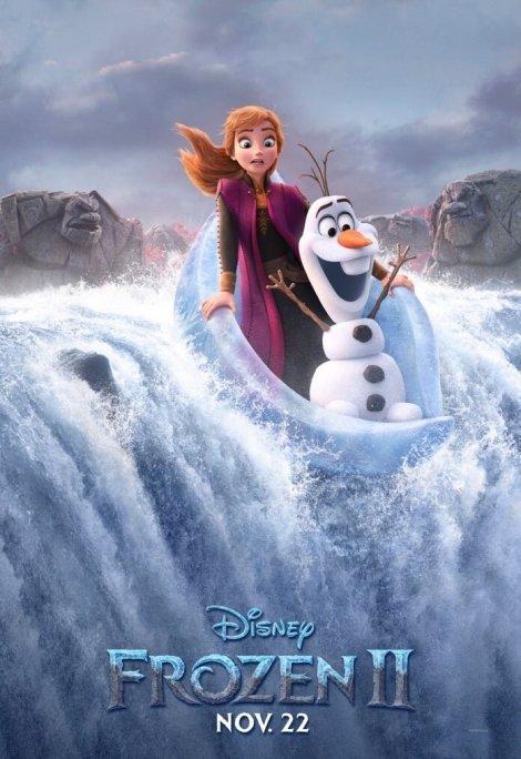 frozen-ii-poster-anna-olaf-1192473.jpeg