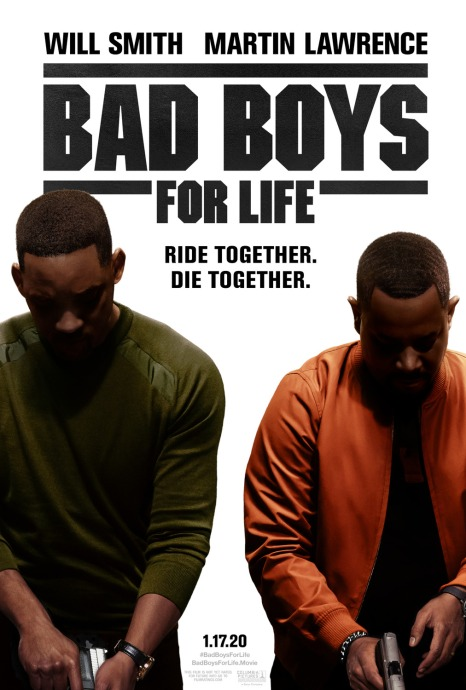 bad_boys_for_life_xlg