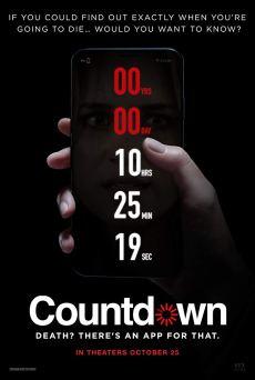 Oct 25