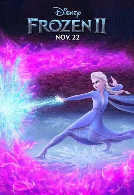 frozen-ii-elsa-poster-1192472.jpeg
