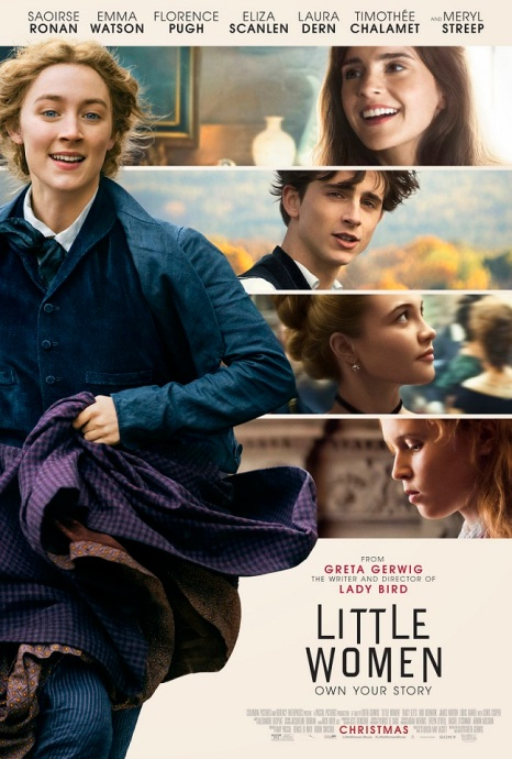 little_women_xlg
