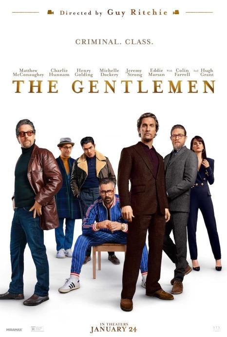gentlemen_ver8_xlg