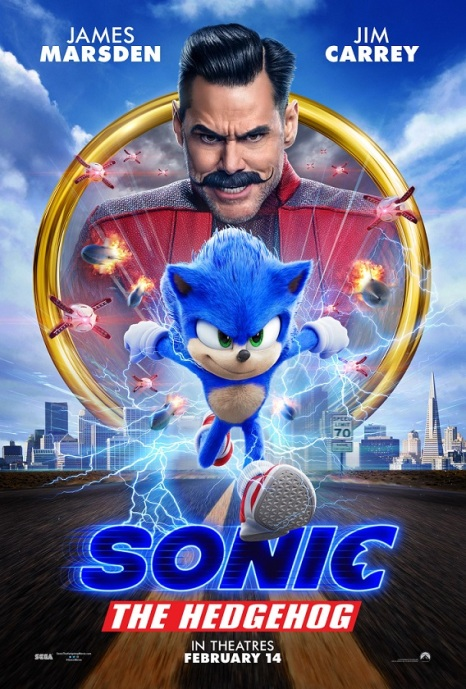 sonic_the_hedgehog_ver6_xlg