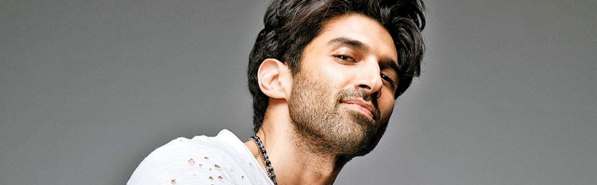 Ek Villain 2 Aditya Roy Kapur Exits Mohit Suri S Sequel Welcome To Moviz Ark
