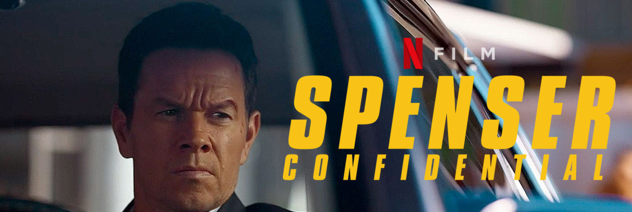 Spenser Confidential 2020 Review Welcome To Moviz Ark