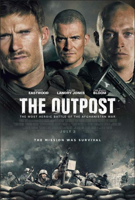 The-Outpost-2020-movie-poster