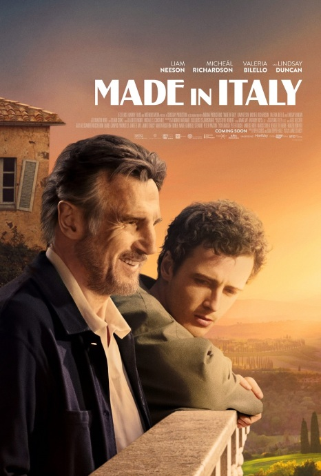 made-in-italy-poster-scaled