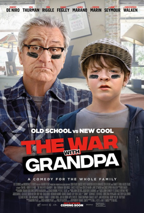 war_with_grandpa_xlg