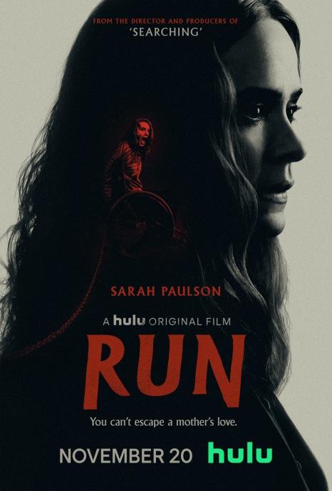 run hulu
