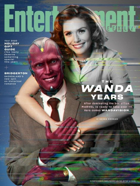 wandavision-ew-cover-photo-1244262.jpeg
