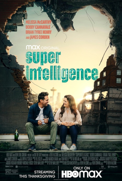 superintelligence-poster-melissa-mccarthy-bobby-cannavale