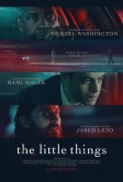 little_things_ver2