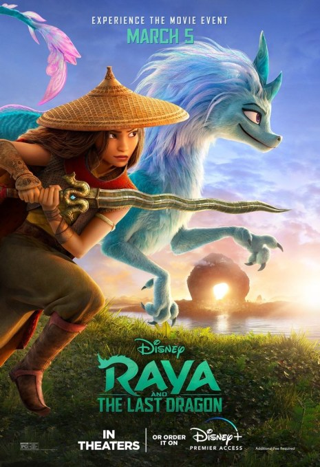 raya-and-the-last-dragon-poster