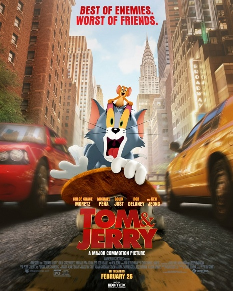 tom_and_jerry_ver2_xlg