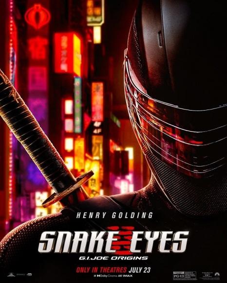 snake_eyes_gi_joe_origins_ver12_xlg