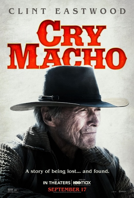 cry_macho_xlg