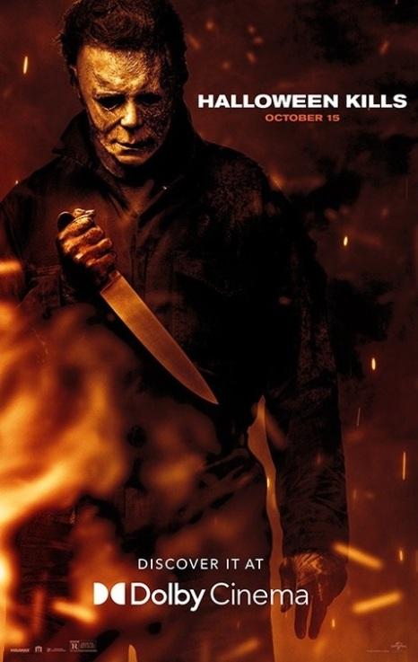 halloween_kills_ver2
